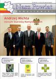 Nasz Powiat Namysłowski luty 2016.jpeg