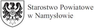 namyslow_herb.png
