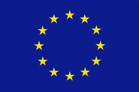 ue-logo.jpeg