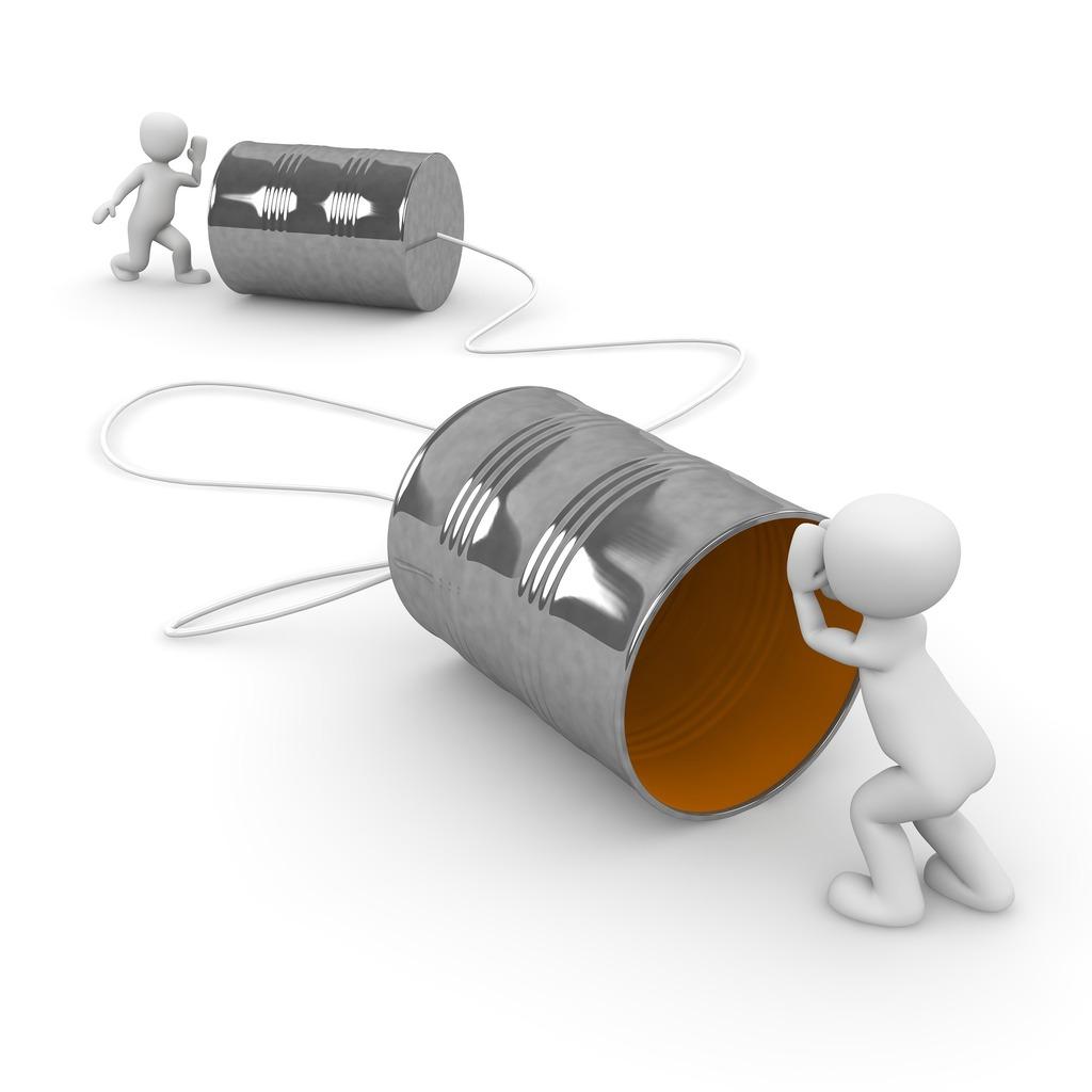 communication-1015376_1920.jpeg