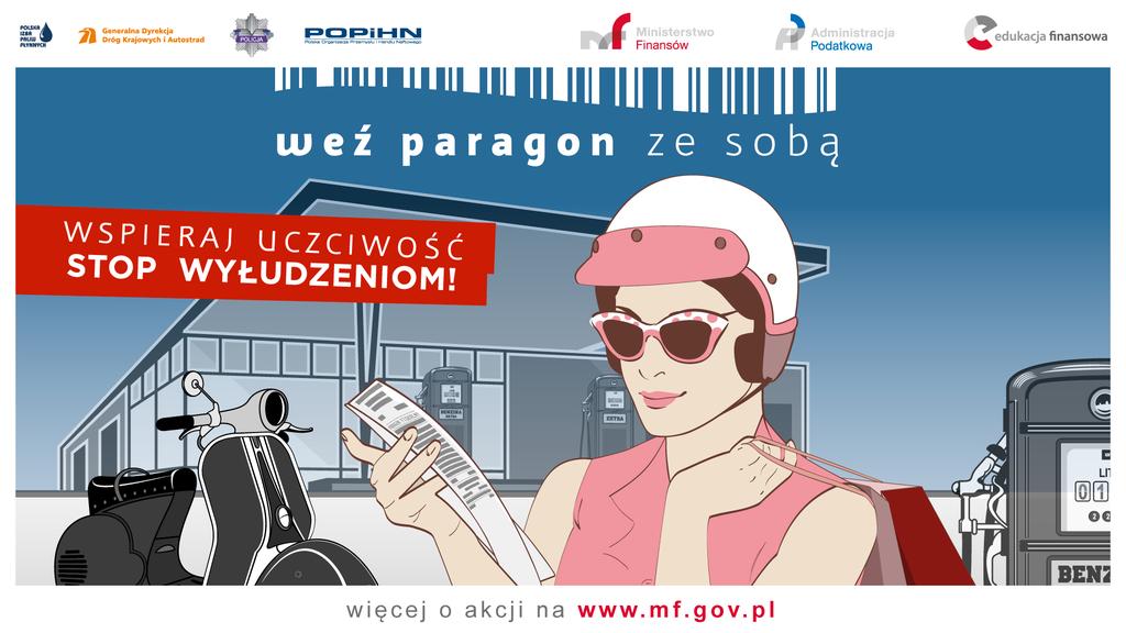 ekran do US_wez paragon 2016_1920X1080_.png