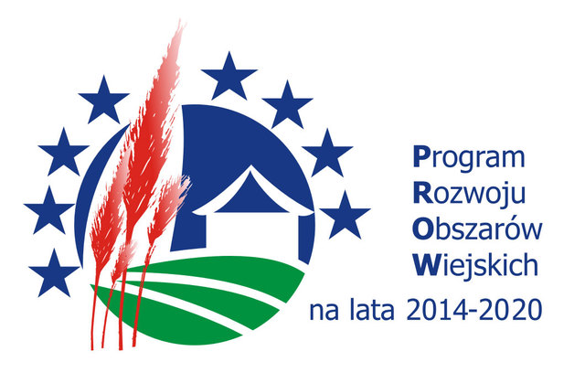 PROW-2014-2020-logo-kolor.jpeg