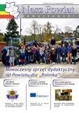 Nasz Powiat Namysłowski listopad 2016.jpeg
