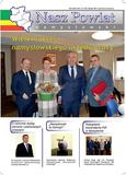 Nasz Powiat Namysłowski marzec 2017.jpeg