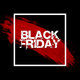 black-friday-2901748_960_720.png