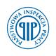 logo_PIP.jpeg