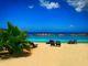 beach-562145__340.jpeg