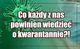 strona www zajawka szablon.jpeg