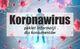 koronawirus pakiet dla konsumenta.jpeg