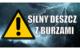 SILNY DESZCZ Z BURZAMI.png