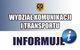 wydział komunikacji i transportu informuje.jpeg