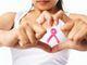mammografia zajawka.jpeg