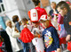 Galeria Dzień Dziecka w Krainie Wyobraźni