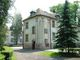 Galeria noclegi swierczow