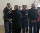 Galeria Konkurs z Bezpieczeństwa w Ruchu Drogowym