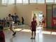 Galeria EUROPEJSKI TURNIEJ PIŁKI SIATKOWEJ MĘŻCZYZN O PUCHAR STAROSTY NAMYSŁOWSKIEGO