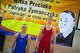 Galeria Upamiętnili młodych zawodników Orła