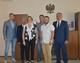 Umowa między firmą Osadkowski a Starostwem Powiatowym 004.jpeg