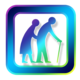 icon-1691305_1920.png