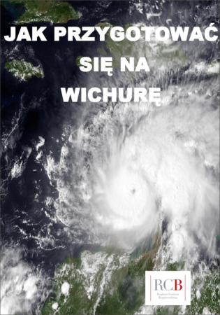 wichura.png