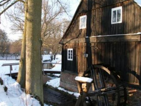 Galeria Kalinowski 1 powiat zima