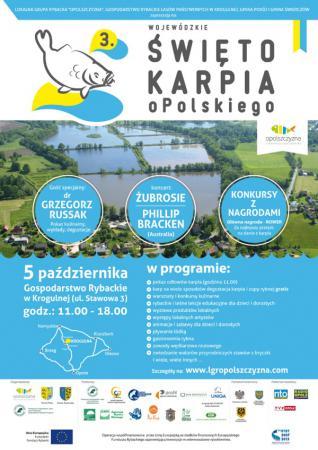 plakat_swieto_karpia5-10-2013_web.jpeg