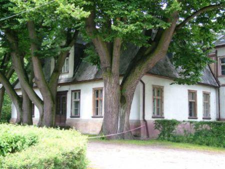 Galeria swierczow