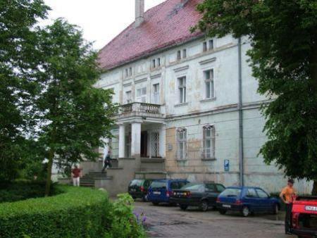 Galeria wilkow