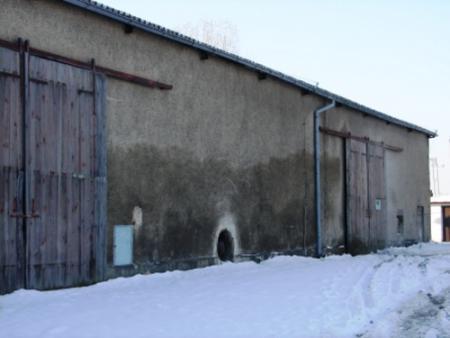 Galeria inwestycja staromiejska