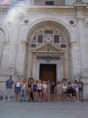 Galeria Rimini_2014