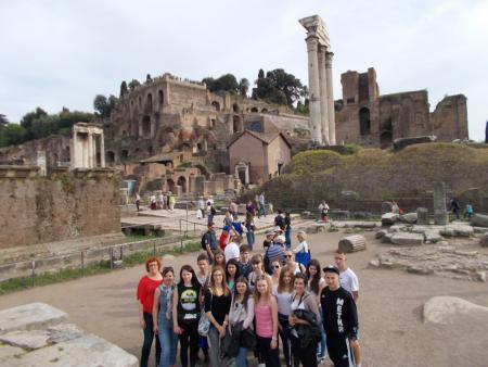 Galeria Rzym